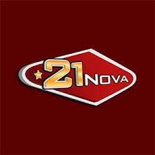 21nova.com